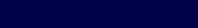 Logo Linkstone